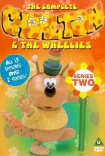 Watch Chorlton and The Wheelies