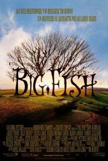 Watch Big Fish