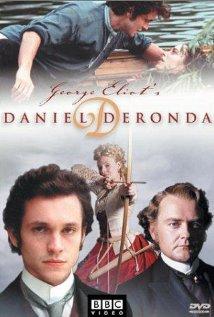 Watch Daniel Deronda