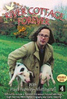 Watch River Cottage Forever