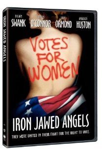 Watch Iron Jawed Angels