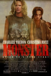 Watch Monster Online