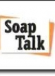 Watch Soap Talk