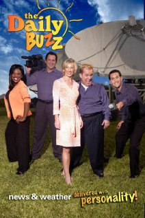 Watch The Daily Buzz