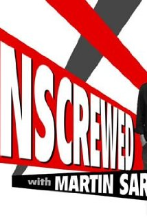 Watch Unscrewed with Martin Sargent