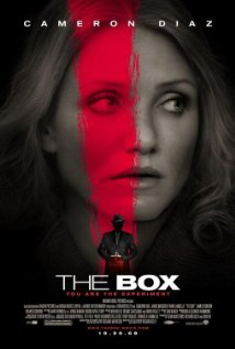 Watch The Box