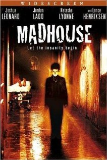 Watch Madhouse