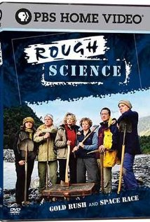 Watch Rough Science Online