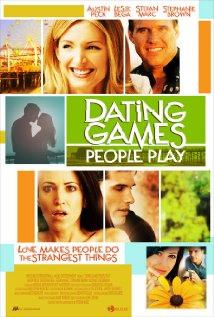 Watch Dating Games People Play