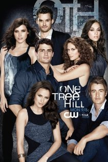 Watch One Tree Hill