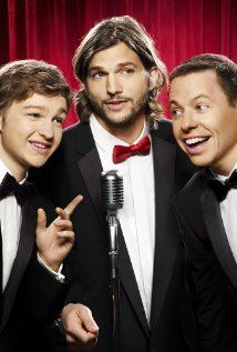Watch Two and a Half Men Online