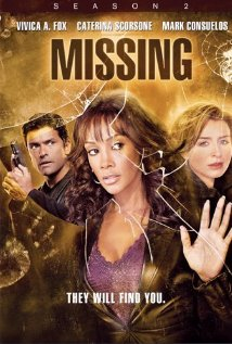 Watch 1-800-Missing