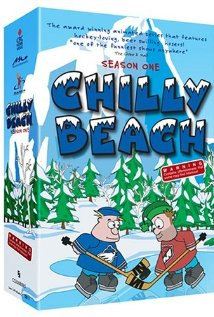 Watch Chilly Beach