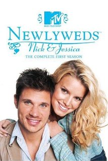 Watch Newlyweds: Nick and Jessica