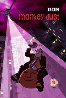 Watch Monkey Dust Online