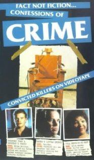 Watch Confessions of Crime Online