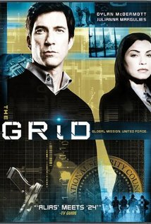 Watch The Grid