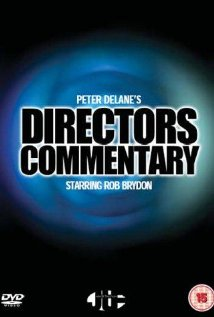 Watch Directors Commentary