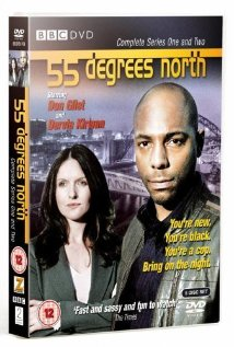 Watch 55 Degrees North