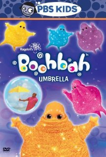 Watch Boohbah