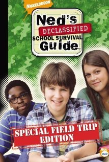 Watch Ned's Declassified School Survival Guide