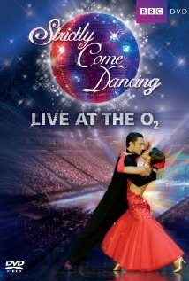 Watch Strictly Come Dancing