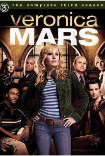Watch Veronica Mars