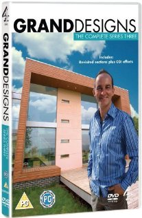 Watch Grand Designs