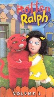Watch Rotten Ralph