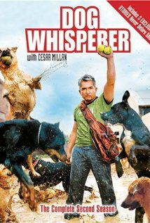 Watch Dog Whisperer with Cesar Millan