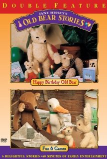 Watch Old Bear Stories