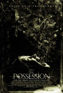 Watch Possession