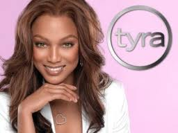 Watch The Tyra Banks Show Online