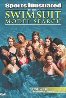 Watch Sports Illustrated: Swimsuit Model Search
