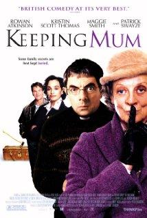 Watch Keeping Mum Online
