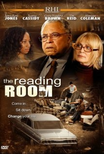 Watch The Reading Room Online