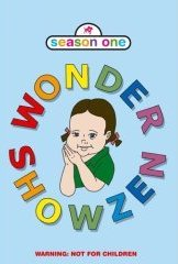 Watch Wonder Showzen