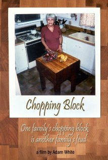 Watch Chopping Block
