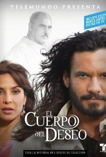 Watch El Cuerpo Del Deseo Online