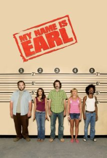 Watch My Name Is Earl