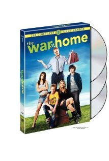 Watch The War at Home Online
