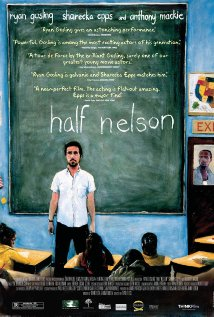 Watch Half Nelson Online