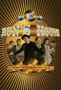 Watch Run's House Online