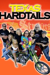 Watch Texas Hardtails Online