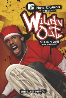 Watch Nick Cannon Presents Wild 'N Out