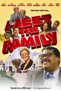 Watch Meet the Family