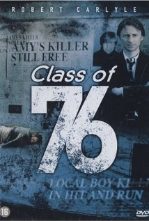Watch Class of '76