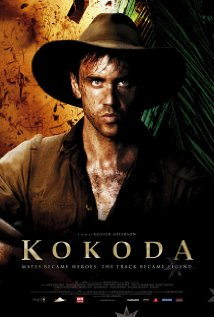 Watch Kokoda