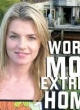 Watch Extreme Homes Online