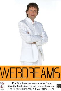 Watch Webdreams